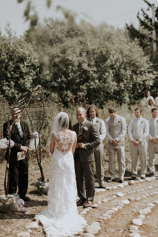 AK_weddingwebsize-158.jpg