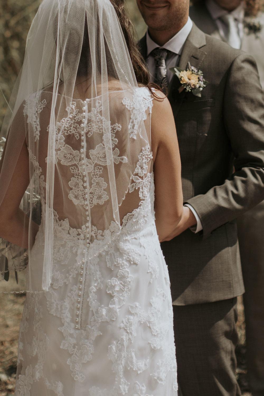 AK_weddingwebsize-157.jpg