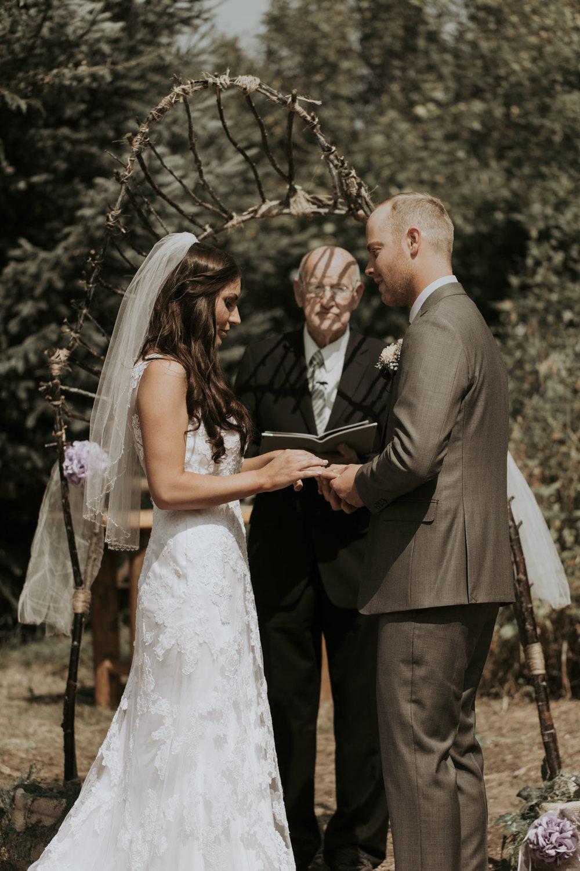 AK_weddingwebsize-159.jpg