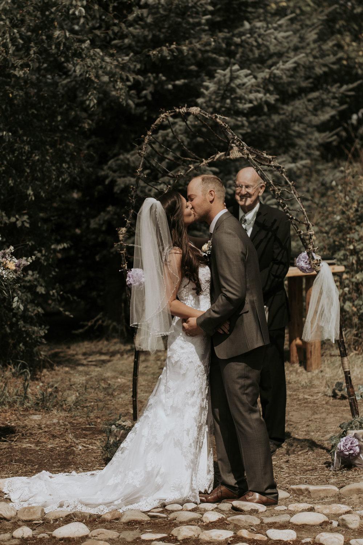 AK_weddingwebsize-170.jpg