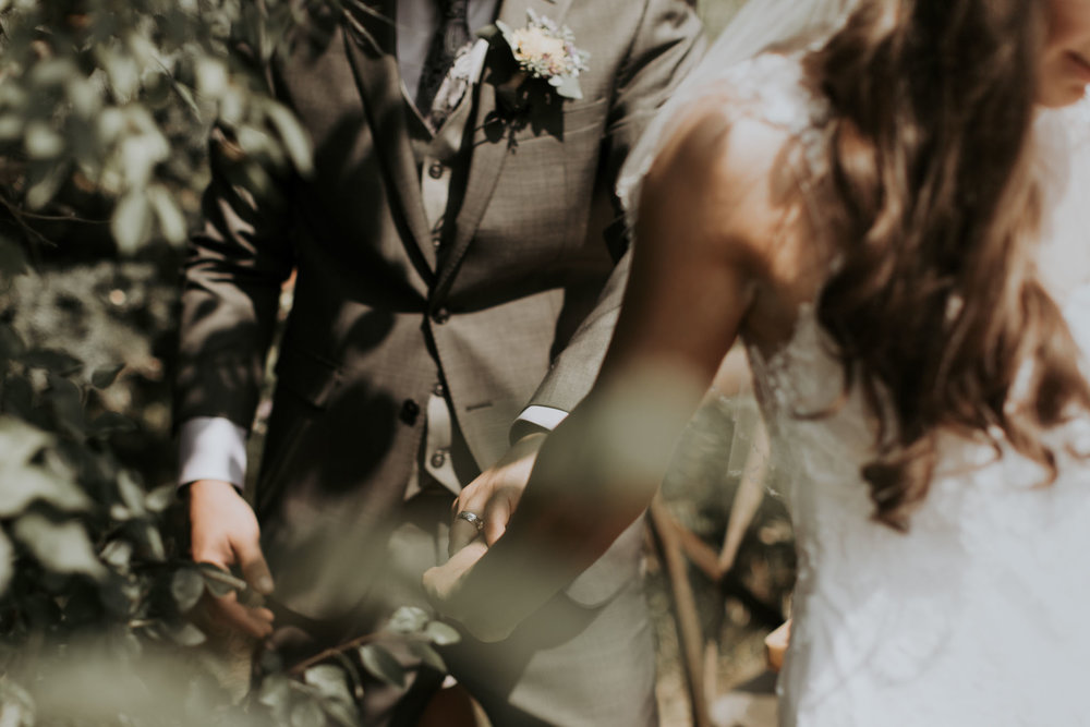 AK_weddingwebsize-184.jpg