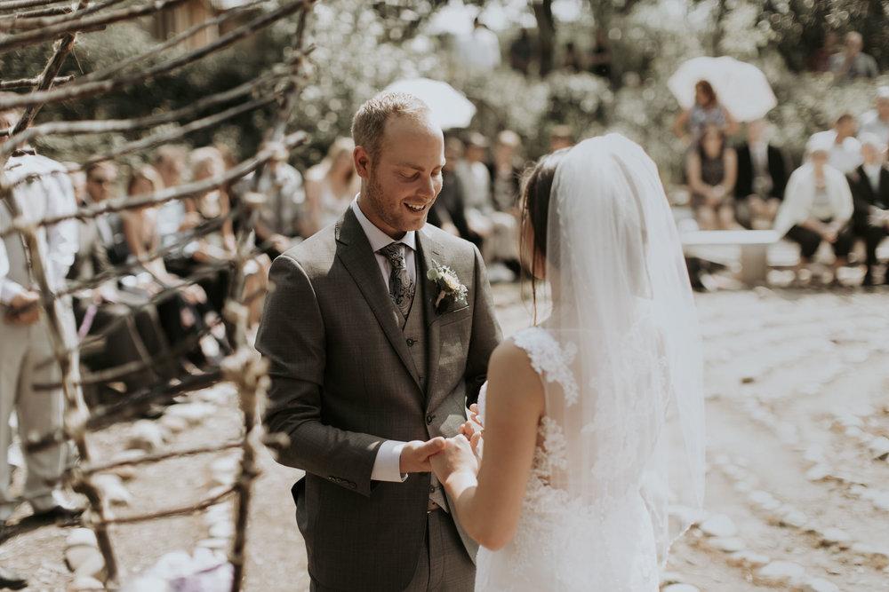 AK_weddingwebsize-189.jpg