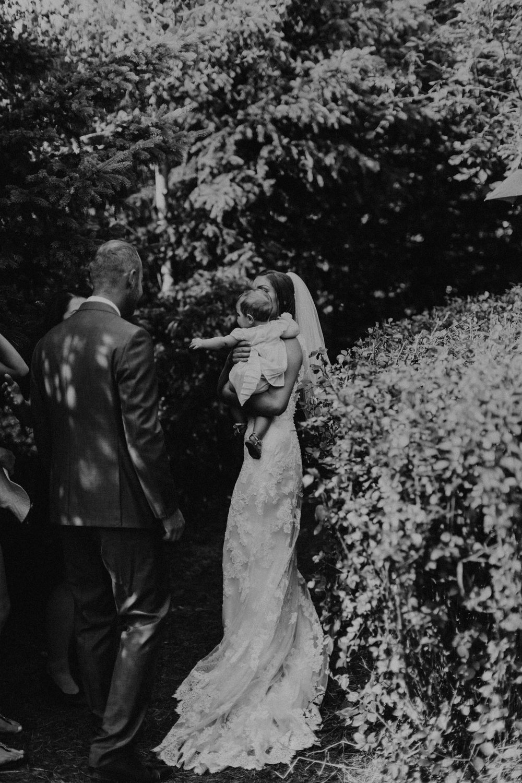 AK_weddingwebsize-199.jpg