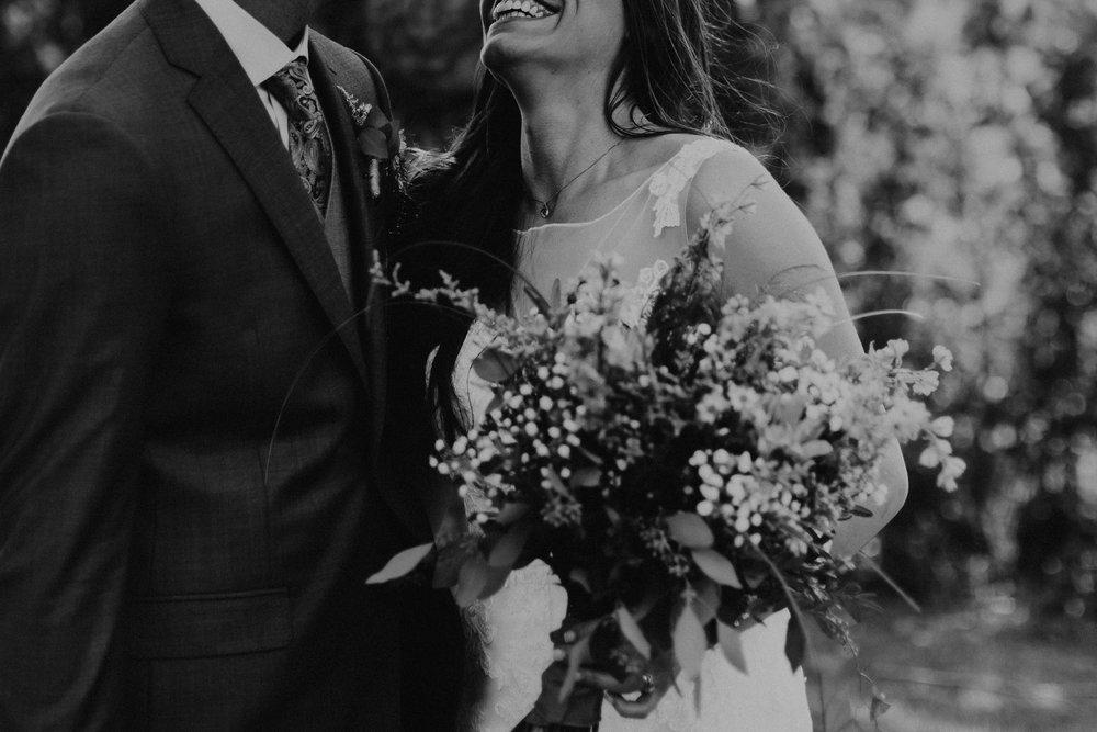 AK_weddingwebsize-233.jpg