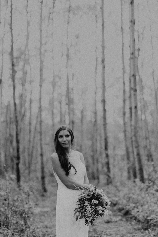 AK_weddingwebsize-320.jpg