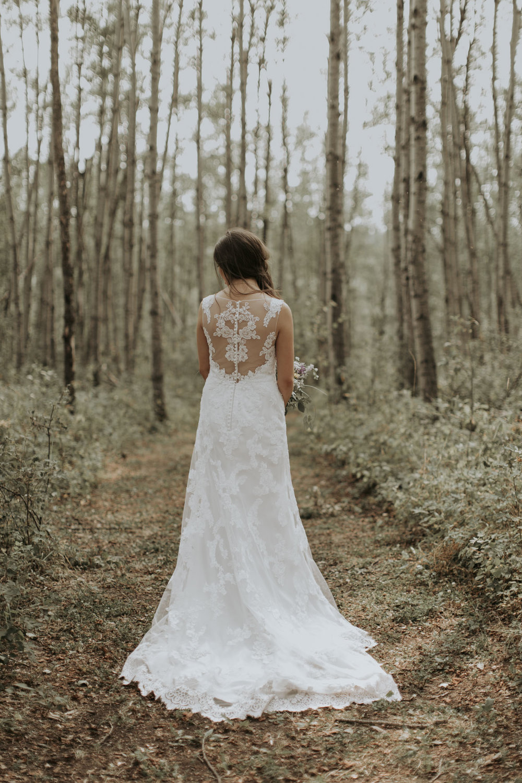 AK_weddingwebsize-325.jpg