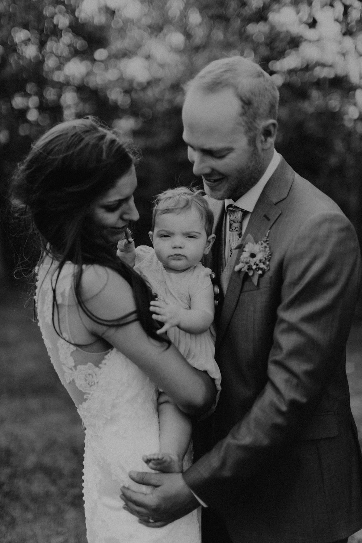 AK_weddingwebsize-358.jpg