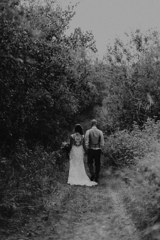 AK_weddingwebsize-394.jpg