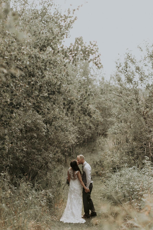 AK_weddingwebsize-395.jpg