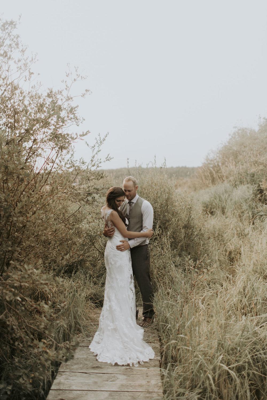 AK_weddingwebsize-404.jpg