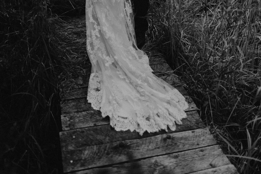 AK_weddingwebsize-408.jpg