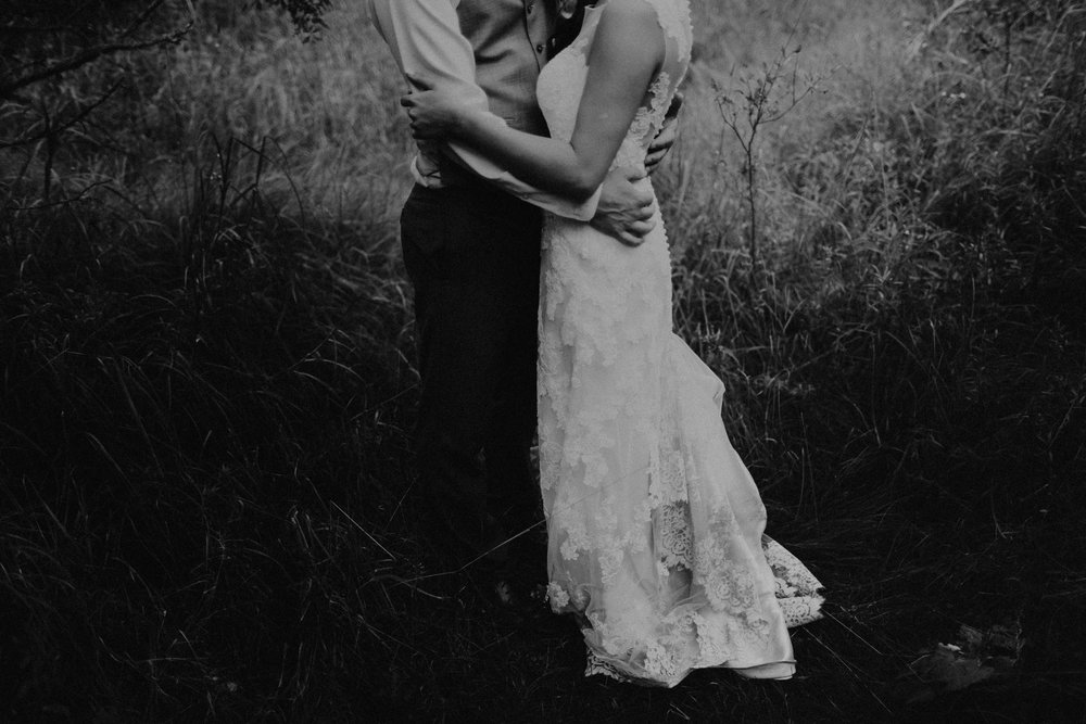 AK_weddingwebsize-553.jpg