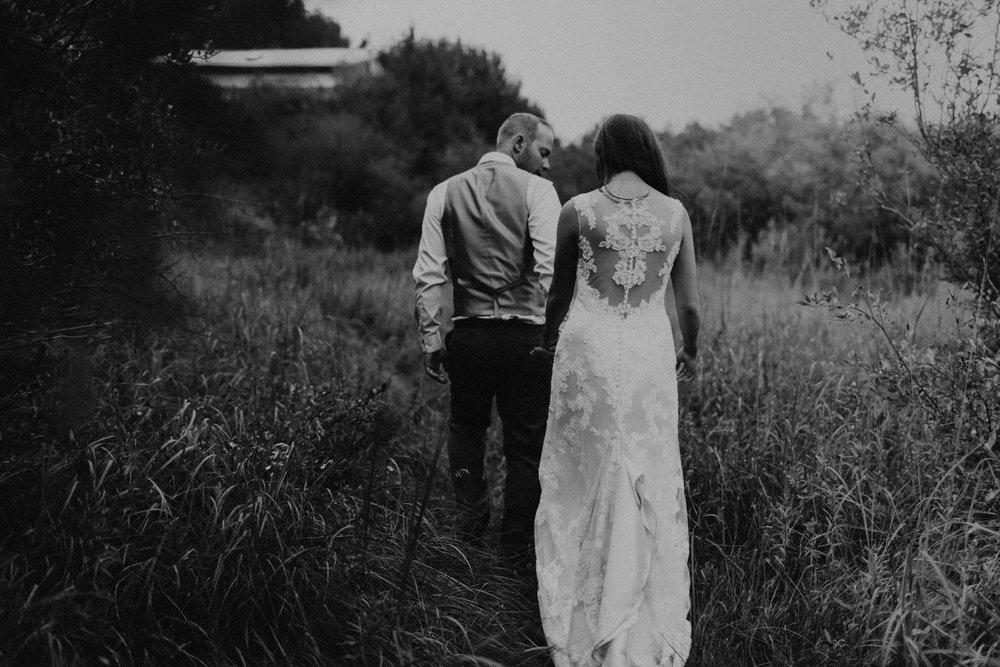 AK_weddingwebsize-555.jpg