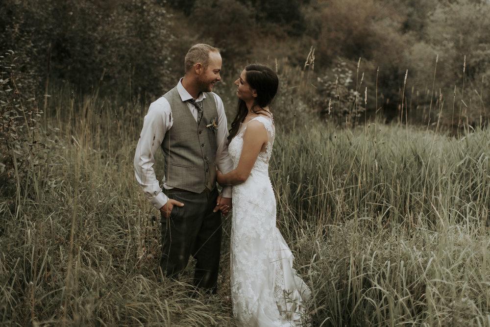 AK_weddingwebsize-557.jpg