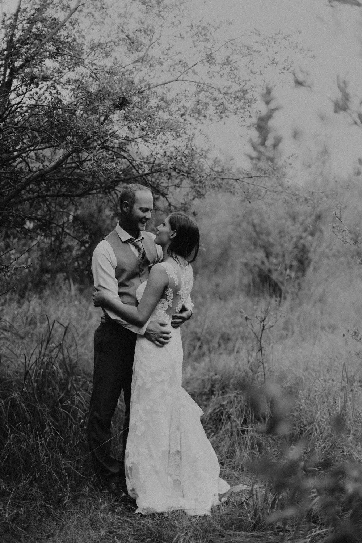 AK_weddingwebsize-565.jpg