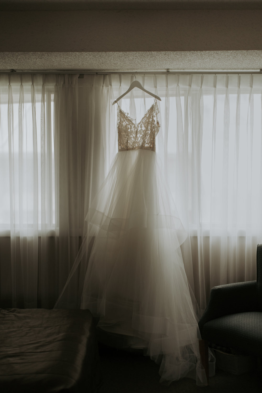 MJ_Wedding-1.jpg
