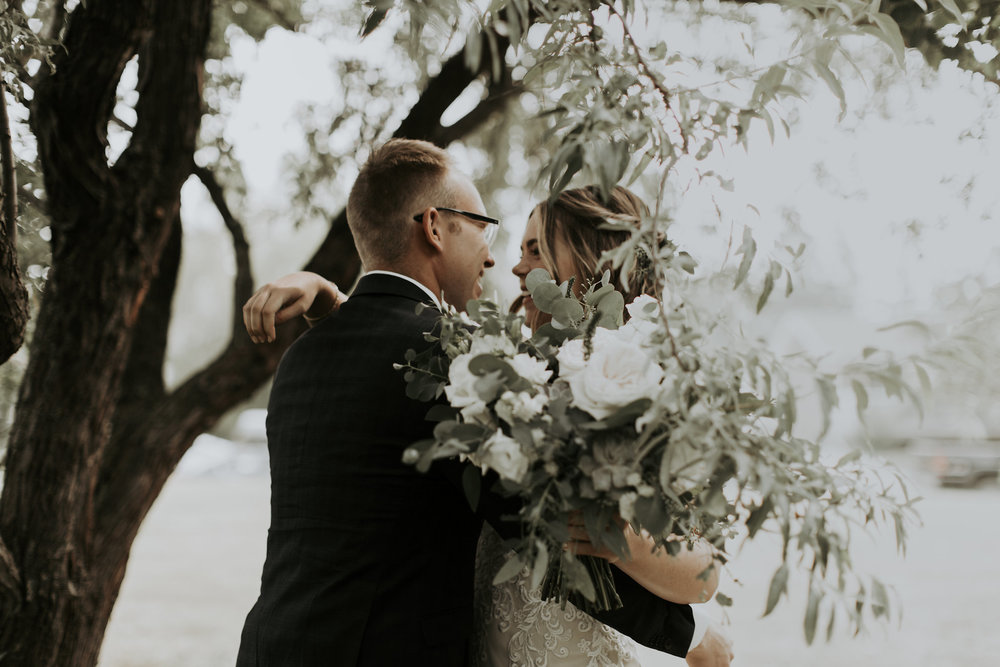 JE_Wedding_CouplePhotos-13.jpg