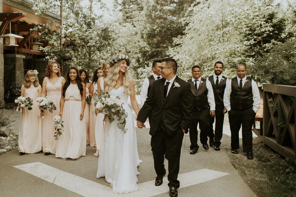 DS_websize_weddingparty-9.jpg