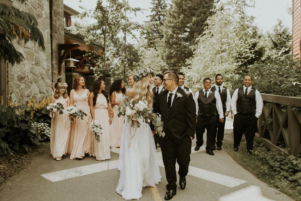 DS_websize_weddingparty-10.jpg