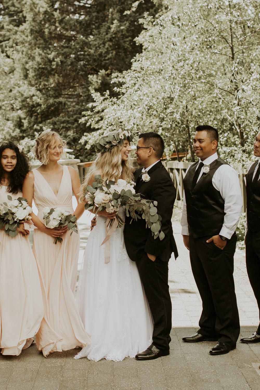 DS_websize_weddingparty-6.jpg