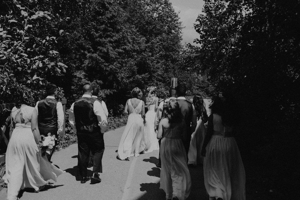 DS_websize_weddingparty-22.jpg
