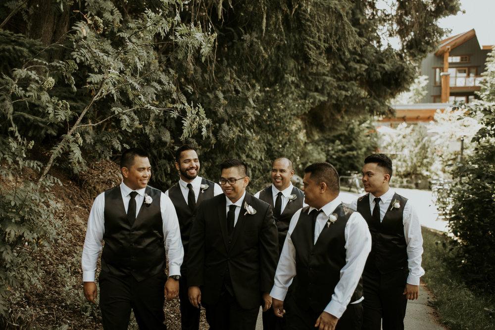 DS_websize_weddingparty-42.jpg
