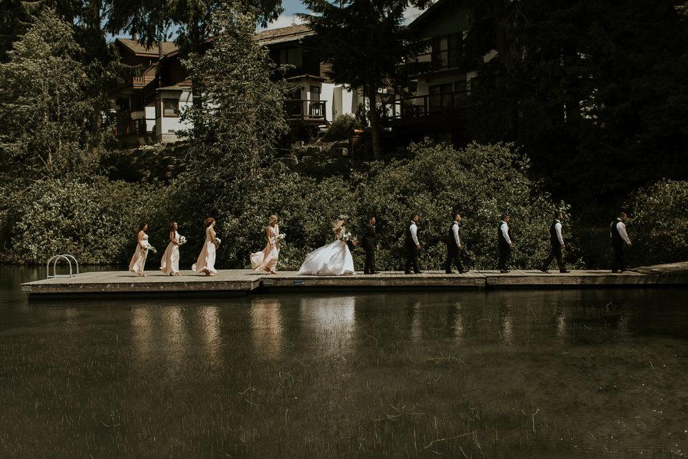 DS_websize_weddingparty-77.jpg
