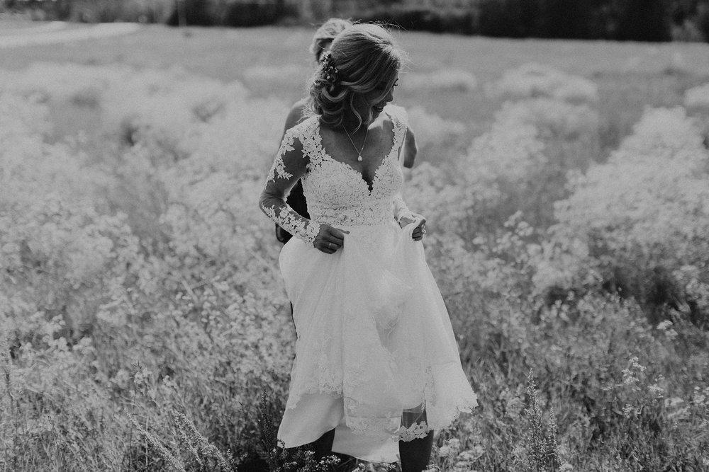 KE_WeddingParty-69.jpg