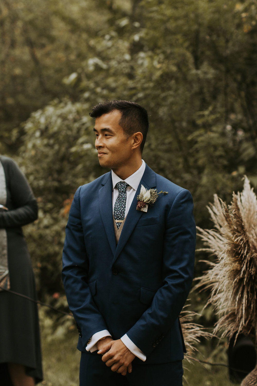 AK_Wedding_Ceremony-38.jpg