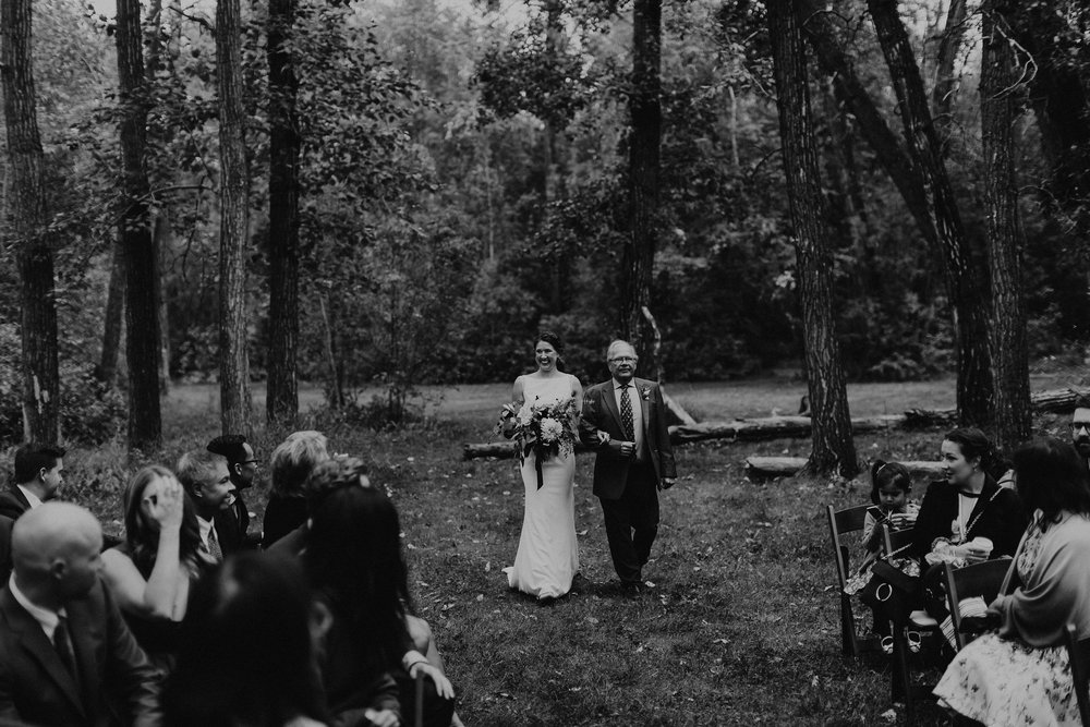 AK_Wedding_Ceremony-39.jpg