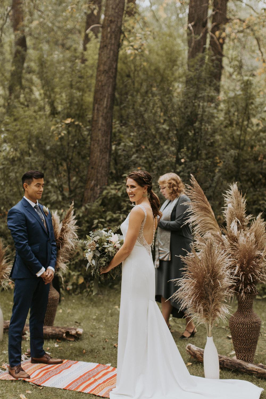 AK_Wedding_Ceremony-53.jpg