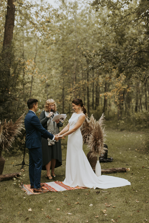 AK_Wedding_Ceremony-68.jpg
