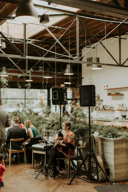 AK_Wedding_Reception-43.jpg