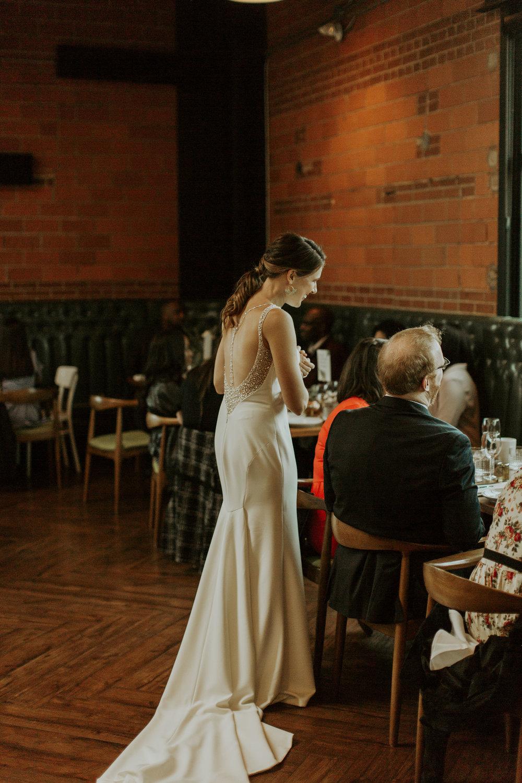 AK_Wedding_Reception-68.jpg