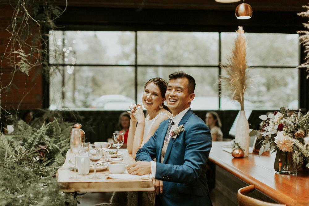 AK_Wedding_Reception-106.jpg