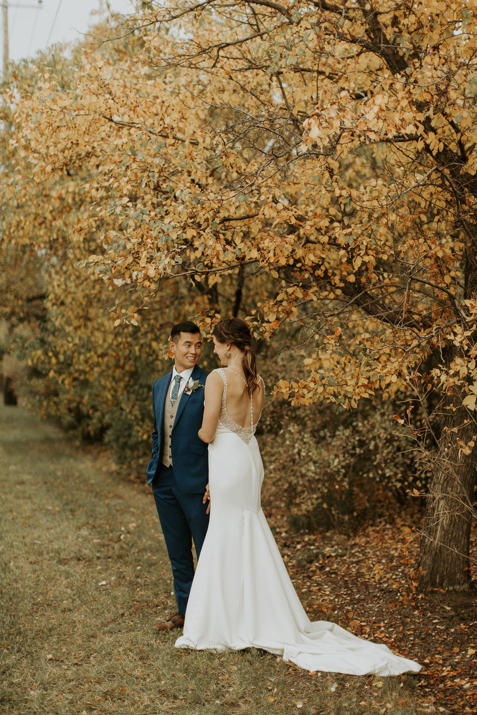 AK_Wedding_Reception-146.jpg