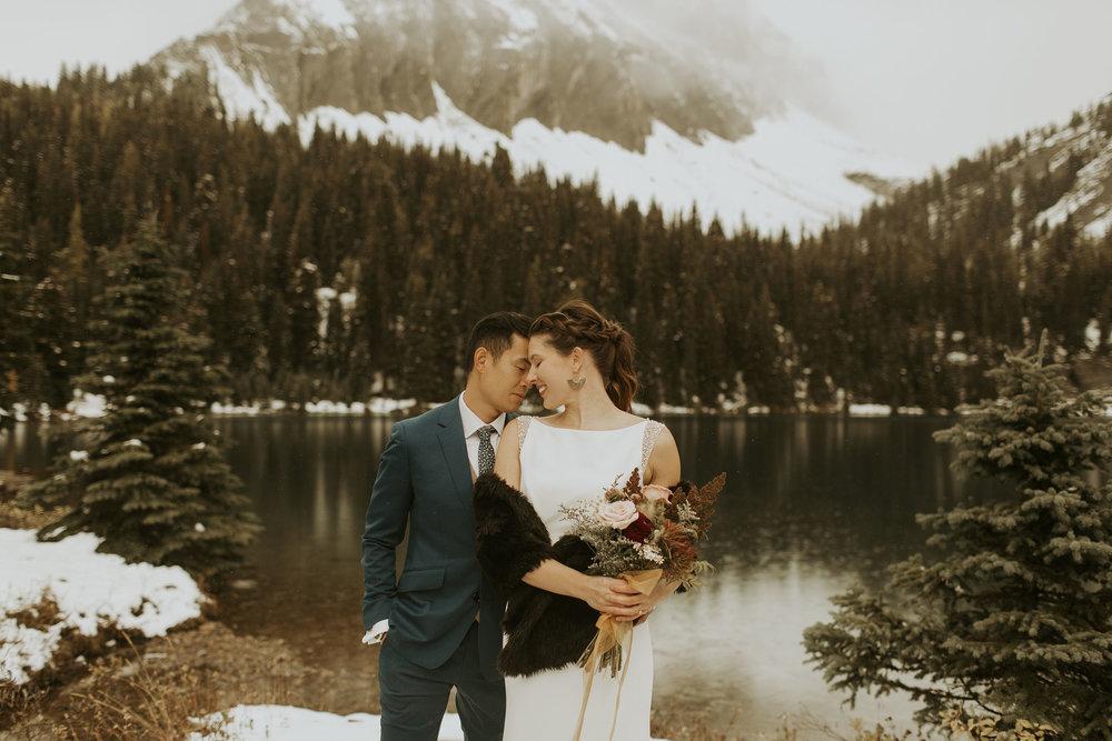 AK_Wedding_MountainPortraits-48.jpg
