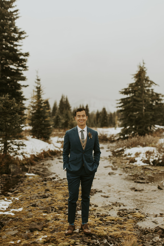 AK_Wedding_MountainPortraits-101.jpg