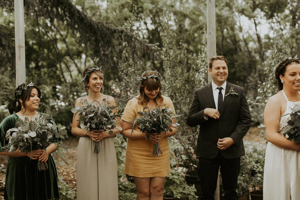 AJ_Wedding-241.jpg