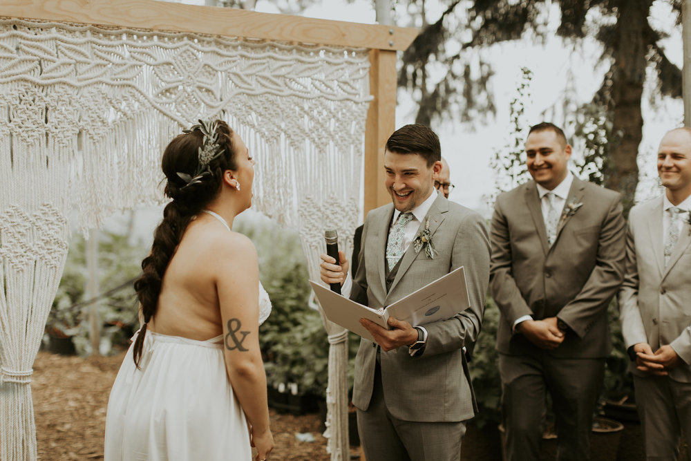 AJ_Wedding-264.jpg