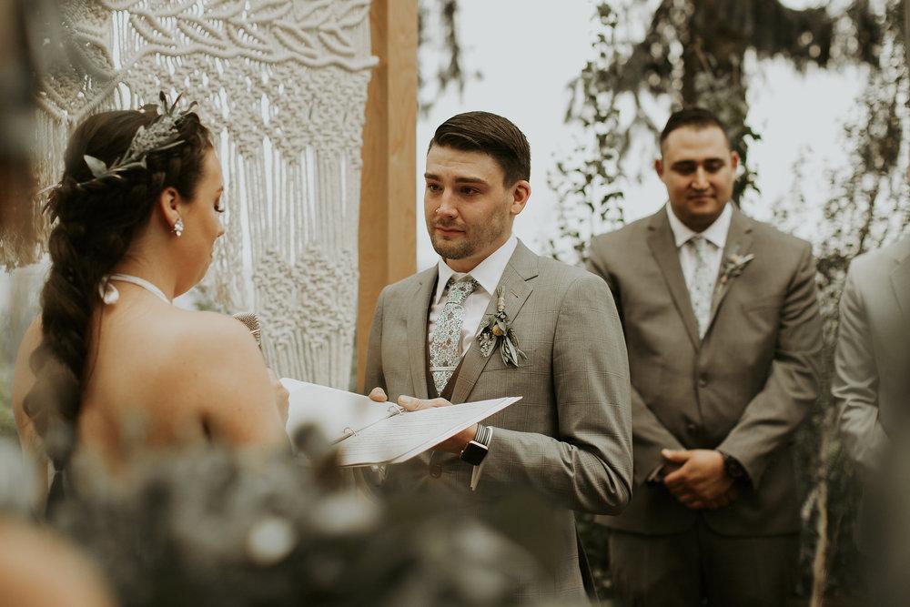 AJ_Wedding-271.jpg