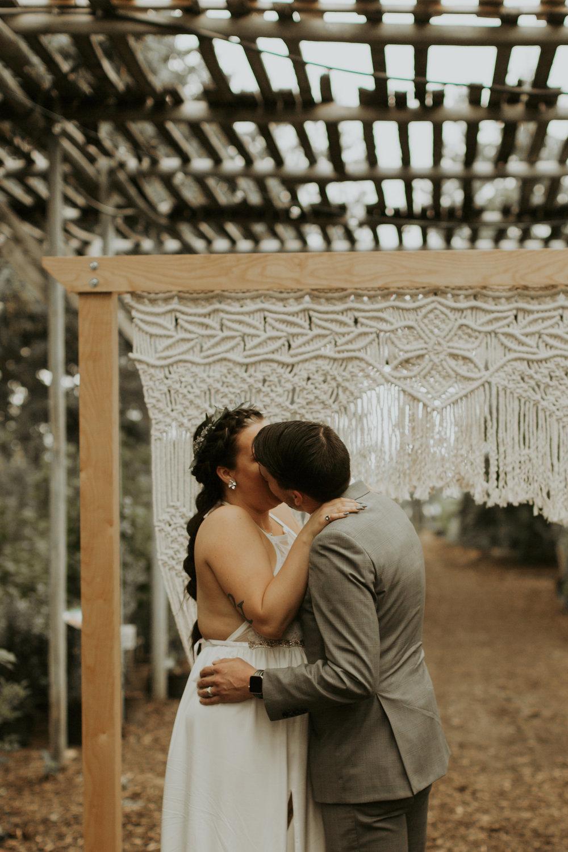 AJ_Wedding-286.jpg