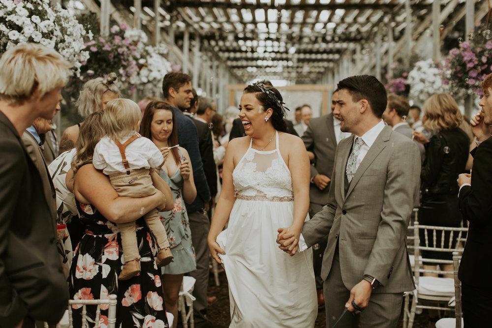 AJ_Wedding-304.jpg