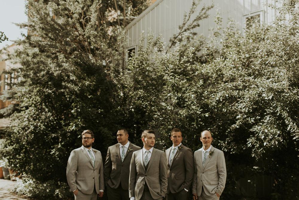 AJ_Wedding-377.jpg