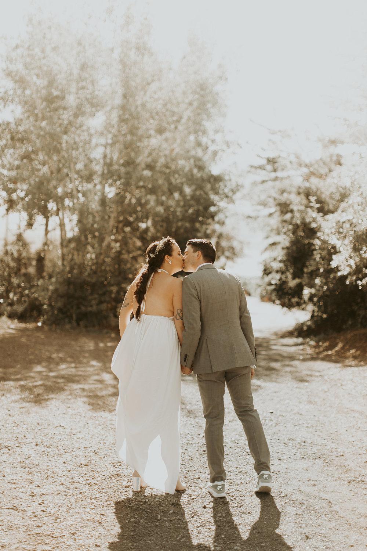 AJ_Wedding-416.jpg