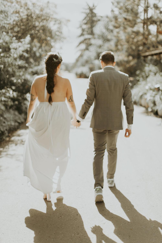 AJ_Wedding-425.jpg