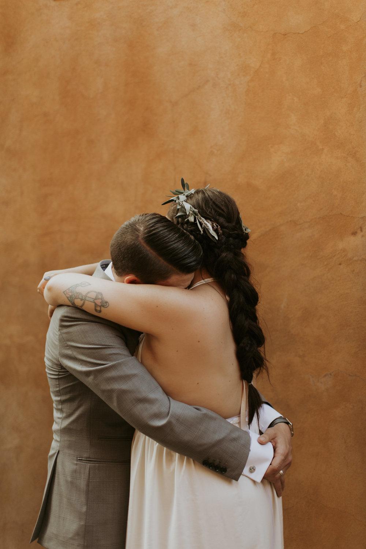 AJ_Wedding-451.jpg
