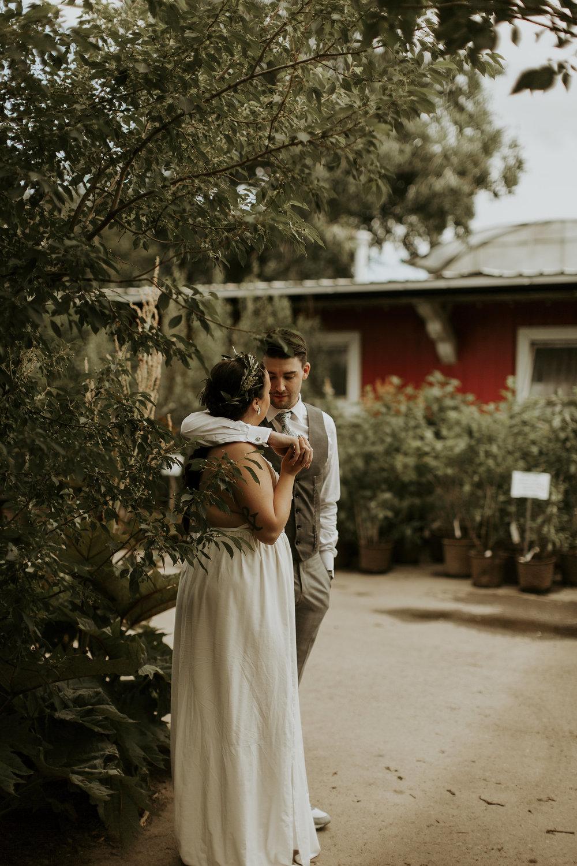 AJ_Wedding-466.jpg