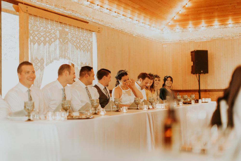 AJ_Wedding-519.jpg