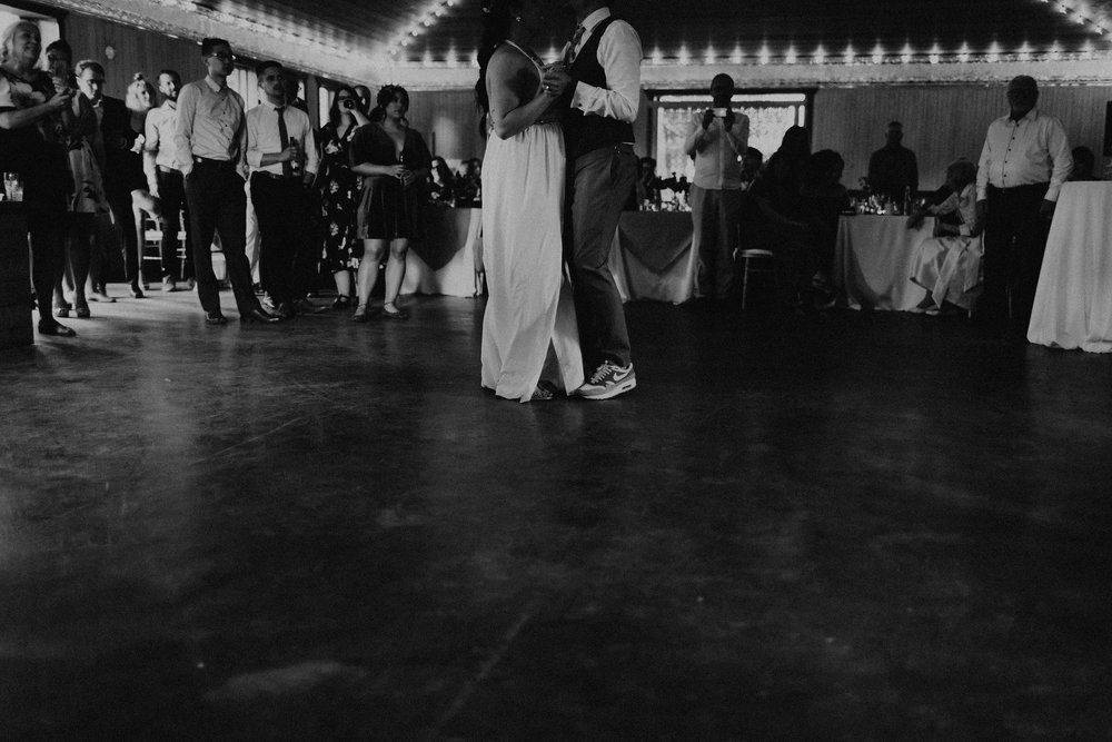 AJ_Wedding-575.jpg